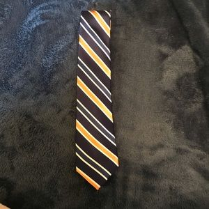 Striped Tie *bundle with other ties*